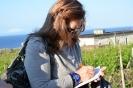 Enotour stampa Sicilia Terra Mediterranea