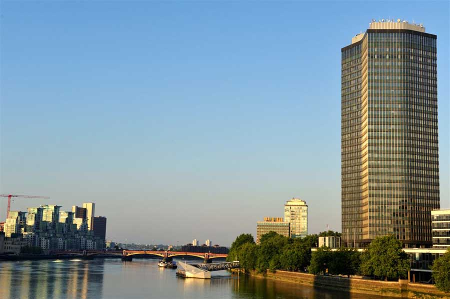 millbank_tower