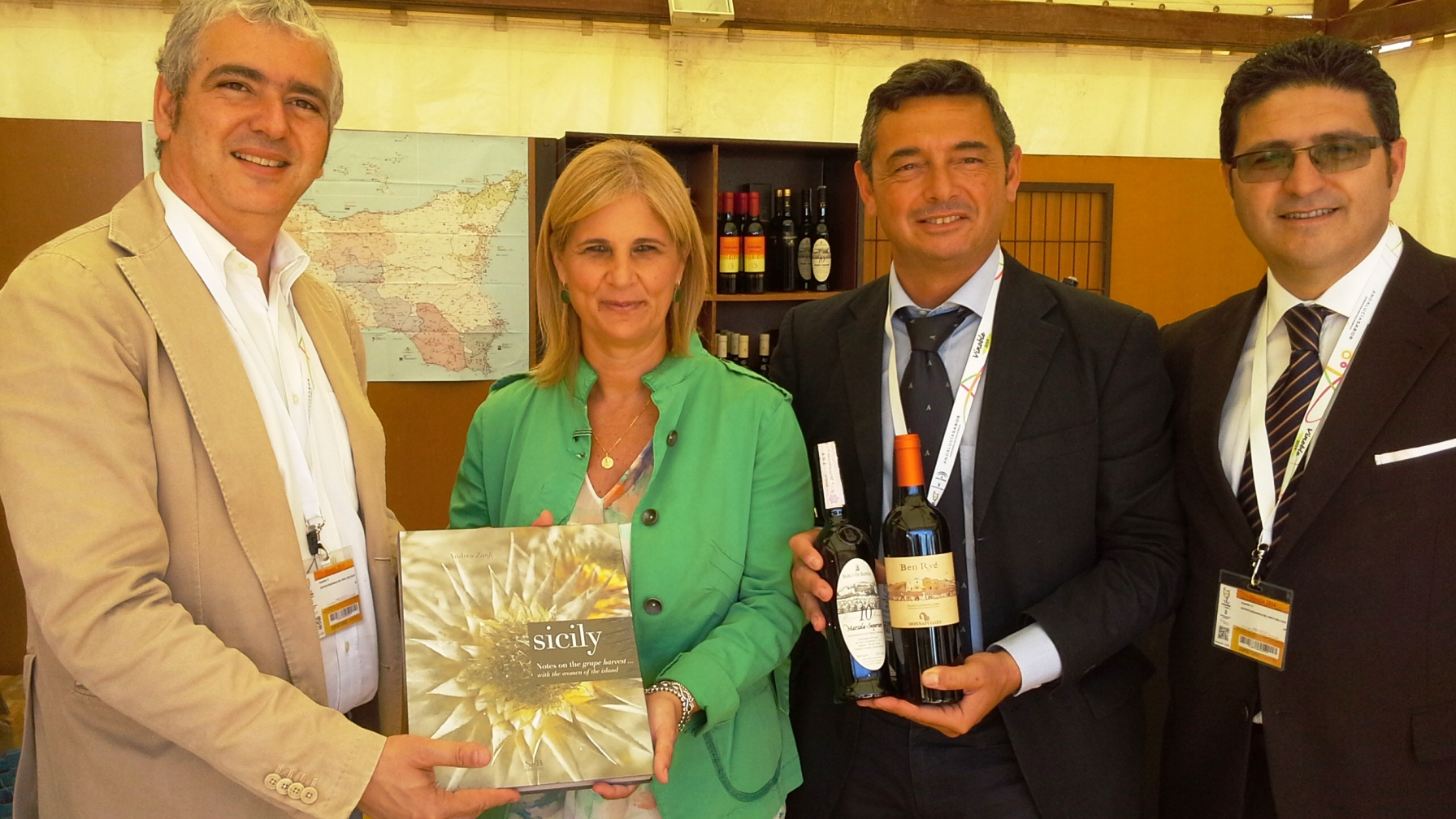 sicilia_al_vinoble_copy